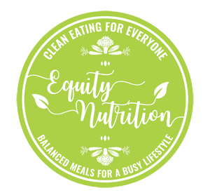 Equity Nutrition